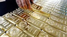 Forget bitcoin, this company is backing gold as the new digital way to pay