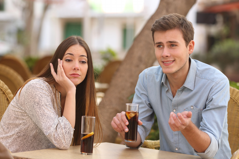 πνευματώδης dating πρωτοσέλιδα
