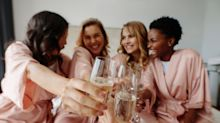 Survey reveals we're spending a LOT on each hen or stag do we attend