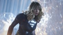 Supergirl review: Glorious to see main cast fully decked out in their costumes in S6 premiere