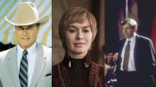 PHOTOS. Dexter, The Walking Dead, Game of Thrones : retour sur les pires méchants de série