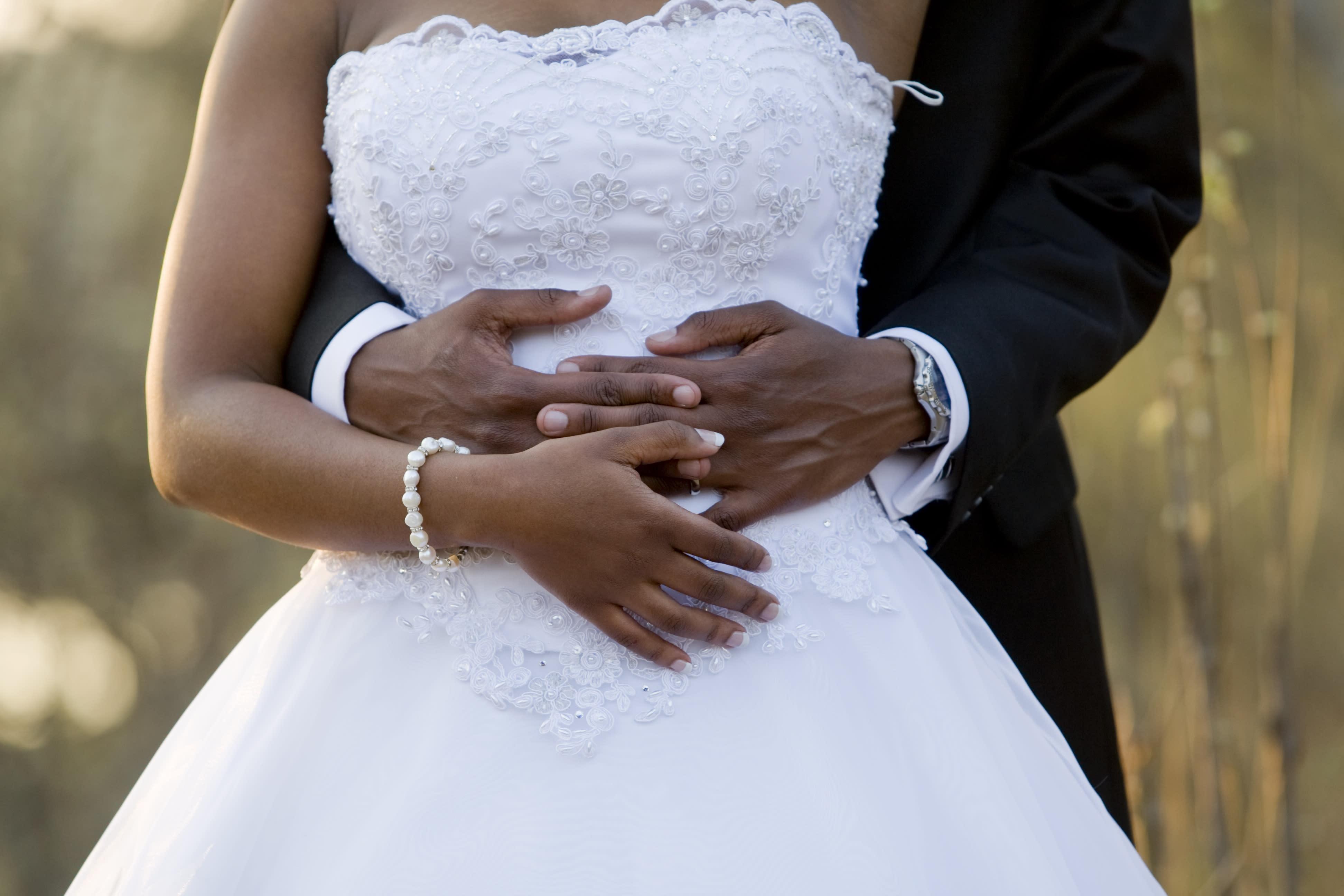 Ya7nm5mqp4wksm,Wedding Dress Outlet Uk