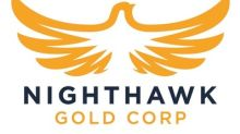 Nighthawk Commences 2019 Drill Program at its 100% Owned Indin Lake Gold Property
