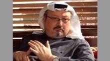 Under pressure, Saudi admits killing Khashoggi 'huge and grave mistake'
