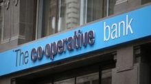 Co-op Group plunges to 2016 loss as Bank stake is written off