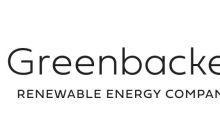 Greenbacker Renewable Energy Company Acquires ~10-MWdc Solar Portfolio in Utah