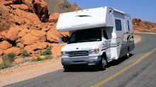 'The RV space is on fire': Sales hit records as more millennials enter market