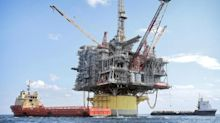 Reaction: Oil breaks $50 a barrel as investors react to OPEC output deal