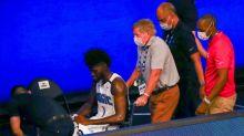 Magic: Jonathan Isaac to miss next season