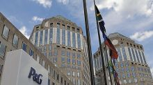 P&G trims workforce, plans more cuts