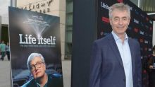 'Life Itself' Director Steve James Talks About His Relationship with Roger Ebert