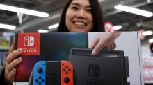 Nintendo Switch Online: What is the console's new subscription service and is it worth the money?
