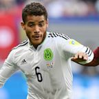 Club America sporting director claims Jonathan dos Santos used team to pressure LA Galaxy