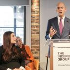Labour party split: Chuka Umunna, Luciana Berger and the MPs who have quit the party