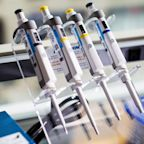 Moderna Jumps as Analyst Sees Over $5 Billion Vaccine Sales