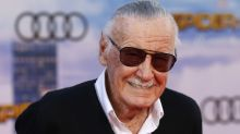 Marvel's Stan Lee Shares 1968 Column About Bigotry And It Still Holds Up