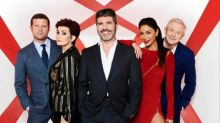 X Factor 2016: HUGE twist planned for live shows