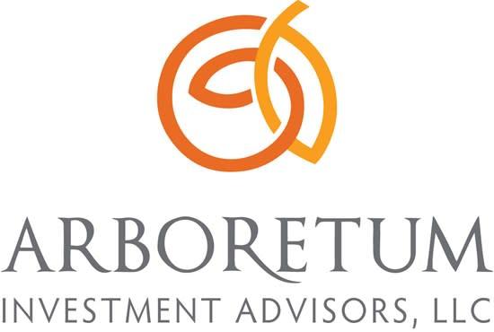 Arboretum Investment Advisors Closes $25 Million Senior Credit Facility With MidCap Financial