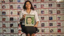 'Nuestra vida está en pausa': Pagaron rescate por sus hijos pero no se los regresaron