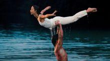 Dirty Dancing : Jennifer Grey préparerait-elle une suite au film culte ?