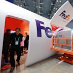 FedEx suing Trump administration over Huawei restrictions