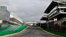 F1 cancela GP do Brasil e provas das Américas e adiciona três novas etapas na Europa; veja como ficou calendário de 2020