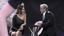 Vuelco en GH Dúo: Sofía Suescun es repescada y se convierte en concursante de pleno derecho