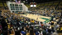 William & Mary will begin basketball season without fans in attendance