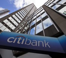 Citigroup fails to obtain longer freeze on botched Revlon transfer