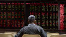 Stocks Advance Amid Earnings; Treasuries Gain: Markets Wrap