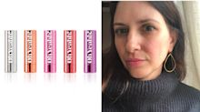 I Tried Oh Yeahh!, the Serotonin-Boosting Lip Balm That Promises to Make You Happier