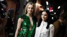 """Riverdale""-Stars Lili Reinhart und Camila Mendes: Kritik an ""Cosmopolitan"" für Photoshop-Fail"