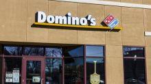 Domino's (DPZ) Banks on Digital Initiatives, Debts High