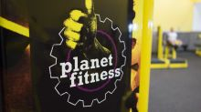 Man arrested for exercising nude at Planet Fitness: 'He thought it was a judgment-free zone'