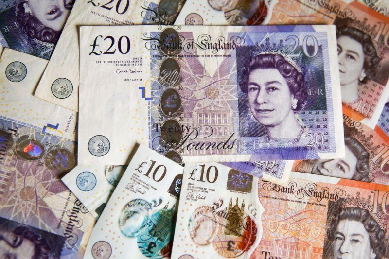 Local councils tell borrowers to avoid loan sharks