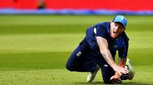 Ben Stokes hits back at England's critics after Trent Bridge mauling against South Africa