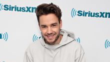 Liam Payne has shared how fatherhood has changed him, and it'll totally make you melt