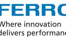 Ferro Schedules Conference Call for Fourth Quarter and Full-Year 2020 Results