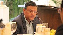 Kushal Das: Indian football needs 40-45 matches across all levels