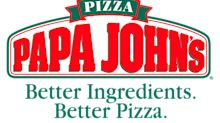 Can Shaq Turn Papa John's Around?
