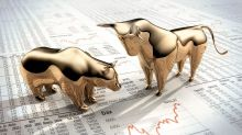 Got $1,000? Buy These 3 Top Canadian Stocks to Earn Superior Returns