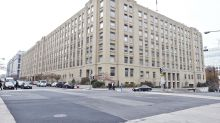 Second round of GSA contracts awarded for IT modernization push