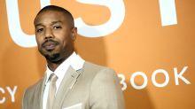 Billie Eilish wants Michael B Jordan to replace Daniel Craig as James Bond