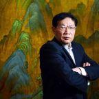 Chinese Mogul Faces Probe for Essay Critical of President Xi's Coronavirus Handling