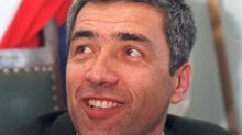 Kosovo Serb leader shot dead in divided town of Mitrovica
