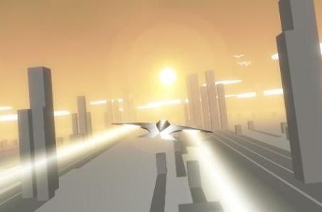 Race the Sun brightens up PC, Mac, Linux on August 19