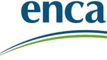 Encana (ECA) Set to Beat Q4 Earnings on Crude Transition