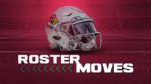 Texans' J.J. Watt among proposed trade targets for Cardinals before deadline