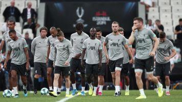 Liverpool y Flamengo, grandes favoritos a heredar el trono del Real Madrid