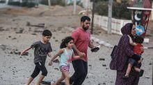 Israel, de asombrar al mundo con las vacunas a abochornarlo con sus bombas